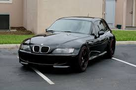 bmw z3 m coupe specs why i black wheels z3 wheels black wheels
