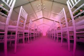 Chiavari Chairs For Sale In South Africa Tents Price List In By South Africa Ultimate Tents Manufacturer