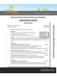 Resume Cover Letters Samples by Cover Letter Template 42 Free Templates In Pdf Word Excel Download