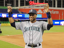robinson cano hits 10th inning homer to lead american league to