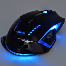 light up wireless gaming mouse 943 jpg