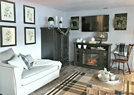 livingroom makeover farmhouse living room makeover one more events