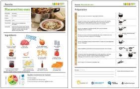 recette de cuisine 24 recettes santé et simples pour initier petits et grands à la