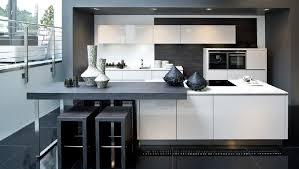 model cuisine moderne inspiring model cuisine moderne ensemble chemin e at 3