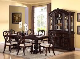 fine dining room tables furniture fascinating formal dining room furniture sets nice