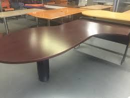 furniture simple used furniture denver home design popular