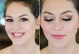 makeup artist in houston leann wedding day makeup hair houston airbrush makeup artist