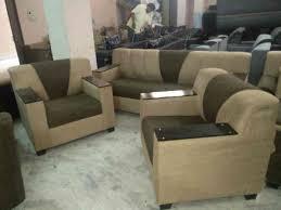 cheap new sofa set density kurlon foam satya furniture manufacturer of furniture in