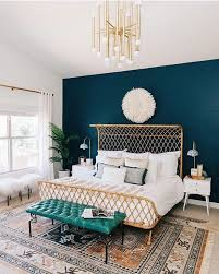 Best  Modern Bohemian Bedrooms Ideas On Pinterest Modern - Bohemian bedroom design