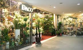 Florist Vases Wholesale Daco Marketing Singapore Wholesaler Of Artificial Flowers