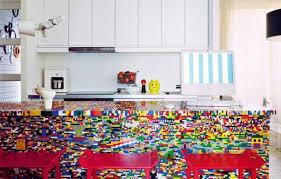 lego themed bedroom lego bedroom decor home designs idea