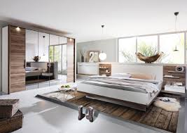 Schlafzimmer Rauch Natürlich Wohnen In Weiß