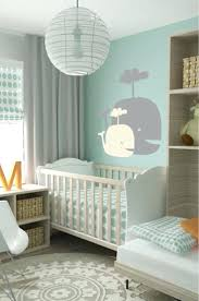 Baby Boy Room Decor Ideas Baby Boy Room Decor Ideas S Bed Ating Bedroom Theme Nursery Images