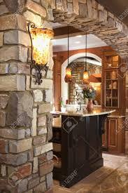 100 home interior arch design 100 interior design for