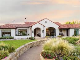 search gated community homes for sale in westlake texas dfw