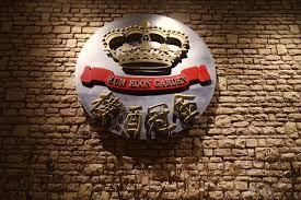 chinese new year 2016 at kum koon winnipeg residency u0026 food blog