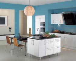 House Design Kitchen Ideas Kitchen Paint Cabinets Grey Color Ideas With Modern Throughout