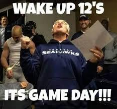 Seahawks Memes - 90 best seahawks images on pinterest seattle seahawks seahawks