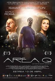 Area Q