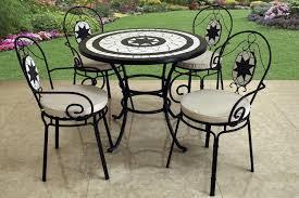 outdoor mosaic bistro table decorating diy mosaic tiles mosaic accent table outdoor mosaic table