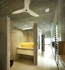 Award Winning Futuristic Bathroom Design Modern by Living On The Edge Grand Futuristic Mansion Is A Modern Masterpiece