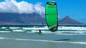 edge v9 water kites products ozone kitesurf