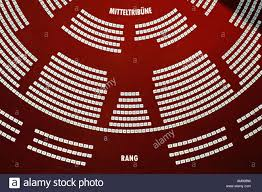melbourne town hall seating plan balcony u2013 best balcony design