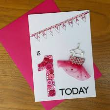 best 25 birthday cards ideas on pinterest easy birthday