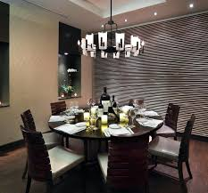 surprising dining room light fixtures lowes photos best