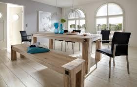 Esszimmer Mit Bank Bodahl Massivholz Möbel Massivholz Möbel In Goslar Massivholz