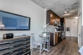 cool micro apartments chicago home design new top with micro