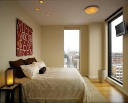 colour combination for wall hall 5 ways decorate with red