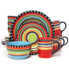 dinner sets sale uk dinnerware clearance china on
