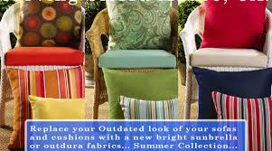 Outdoor Furniture Upholstery Fabric Blog Pasadena Furniture Upholsterypasadena Furniture Upholstery