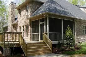home remodelers design build inc hoffman built inc custom home design build new construction