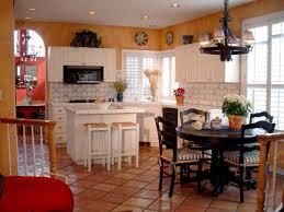 mediterranean home interiors beautiful mediterranean home decorating ideas brighten up your