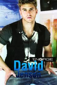 David Jensen-1 - david-jensen-01