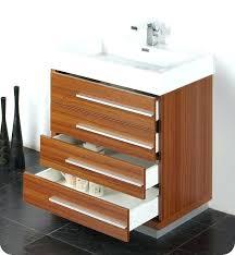 teak bathroom furniture u2013 higrand co
