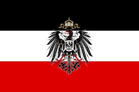 Russian Czar Flag Affect On Battles World War 1 Class 1