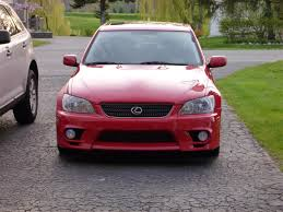 lexus is300 sale toronto is300 l tuned and is350 owner introduction lexus is forum