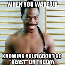 90 best gym days images on pinterest fitness memes funny