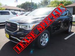 best black friday lease deals 2016 nj new buick gmc and used car dealer in sea girt nj t u0026t coast