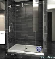 Shower Doors Reviews Arizona Shower Door Reviews Best Home Furniture Ideas