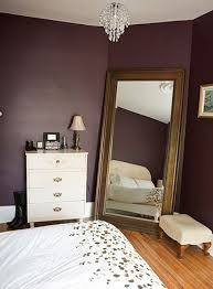 best 25 purple bedroom walls ideas on pinterest purple accent