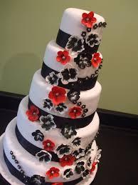 lovable local wedding cake shops wedding cake butterfly wedding