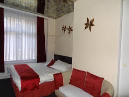 chambre d hote ostende pas cher maison dha tes logies ocelot belgique galerie avec chambre hote