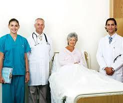Select Medical Help Desk Steward Health Care A Steward Family Hospital