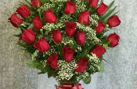 secret garden flower shop chicago il 60629 yp com