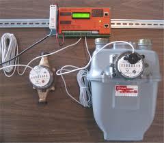 Radio Modules For Water Meters General U2013 Scadametrics