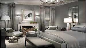 paint colors for bedrooms homesfeed bedroom interior ideas accent best colors for bedrooms wall simple best bedroom paint ideas grey gray paint colors for bedrooms